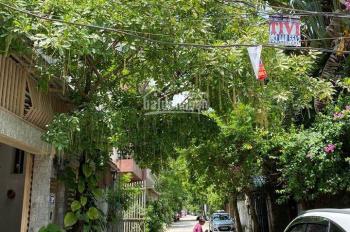 Cho thuê NR full đồ phố Tư Đình phường Thạch Bàn, Long Biên, 90m2 * 4 tầng, giá 12 triệu/tháng