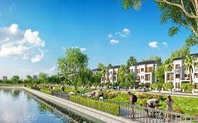 Bán đất Sổ hồng ngay đường Vĩnh Phú 10, Thuận An, Bình Dương. Giá 998 triệu/100m2, LH: 0377886766