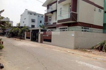 Định cư nước ngoài bán gấp lô đất Nguyễn Văn Hưởng P.Thảo Điền Q2 SHR giá TT 2tỷ5/80. LH 0938574034