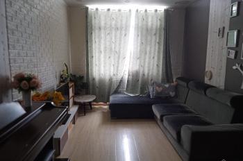 Bán chung cư CT3B 3 phòng ngủ khu đô thị Cổ Nhuế 234 Hoàng Quốc Việt
