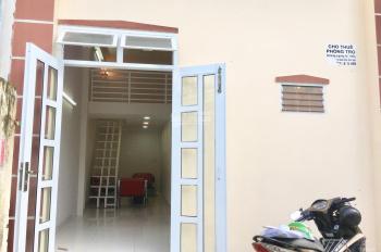 Bí quyết thuê nhà rẻ đẹp - sạch sẽ tại Nha Trang, Khánh Hòa