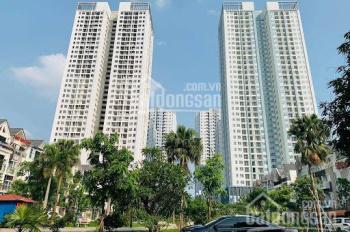 Cần bán gấp căn hộ 3PN và 2 PN tại A10 Nam Trung Yên giá cắt lỗ