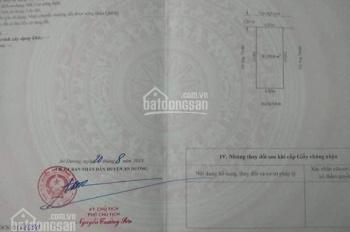 Bán đất Vân Tra, An Đồng, An Dương, Hải Phòng. LH 0931510566