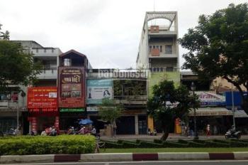 Bán gấp MT kinh doanh đẹp Hồng Bàng 5x35m, giá 31.5 tỷ siêu đẹp. LH 0901266944