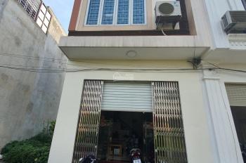 Bán nhà trong ngõ Bình Kiều 2, Đông Hải 2, Hải An - 1,85 tỷ