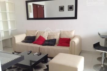 Cho thuê chung cư BMC, Quận 1, DT 82m2, 2PN, giá 12 triệu/tháng, LH: 0916005666