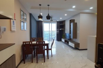 Tôi cần bán căn hộ Richstar-Tân Phú, DT: 93m2, 3PN, góc 2 mặt tiền, hợp đồng mua bán, giá: 3.73 tỷ