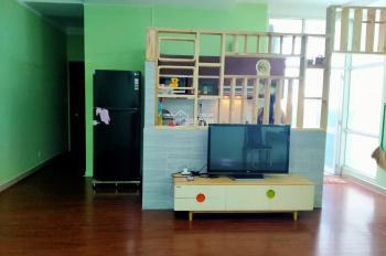 Bán căn hộ 2 phòng ngủ chung cư Belleza, DT 88m2 nhà đẹp, lầu cao, giá tốt. LH 0907 014 107 Dương