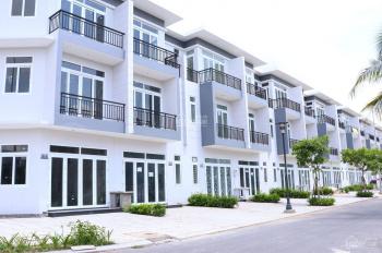 Chính chủ bán nhà phố 85m2 dự án Bella Villa
