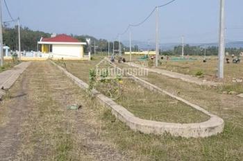 Cần bán lô đất khu An Hòa Hải, gần Hòn Yến, gần biển, đất đấu giá khu A, B, C, D, F Phú Yên