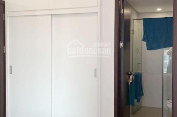 Chính chủ cần bán cắt lỗ căn hộ 2 phòng ngủ 75m2 đã làm full nội thất tòa The Zen Gamuda