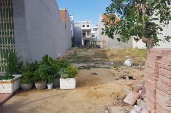 Cần bán đất khu TDC phường 9, TDC An Dương Vương, Tân Trào, khu Lamaison đường Nguyễn Văn Huyên
