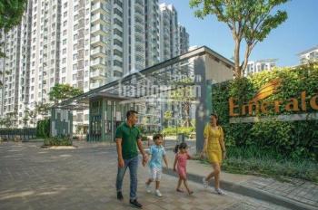 Chuyển nhượng tất tần tật căn hộ ở Celadon Tân Phú với những bảng giá tốt nhất. LH: 0937100965