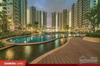 Chuyển nhượng tất tần tật căn hộ ở Celadon Tân Phú với những bảng giá tốt nhất. LH ngay để ưu tiên