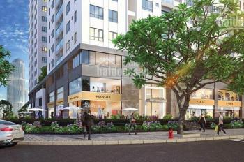 094 8888 399 shophouse Q7 Boulevard, Nguyễn Lương Bằng LK Phú Mỹ Hưng giá chỉ 5,3 tỷ/căn CK 10%