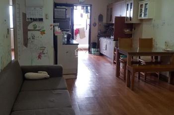 Bán căn hộ 67m2, 2PN, CC Era Town, Q7, nhà nội thất như hình, giá bán 1.6 tỷ. LH: 0947124901