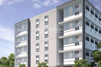 Căn hộ giá rẻ 340 triệu/căn sở hữu vĩnh viễn. Hot nhất Sài Gòn