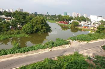 Bán nhà phố Bình Thạnh giá rẻ đầu tư, nhà Phường 12, Phường 25, Phường 26, đường Nguyễn Xí, XVNT