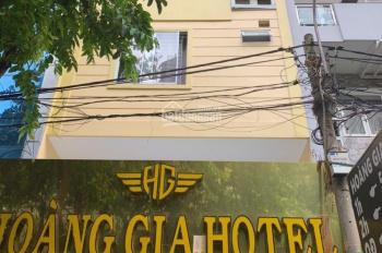 Chủ cần bán gấp khách sạn KDC Trung Sơn, Bình Chánh, 100m2, giá tốt 16.5 tỷ, 0937819299 Ms Hương