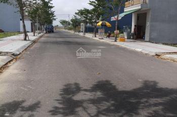 Cần bán lô đất đường Diệp Minh Châu, sạch đẹp, giá rẻ cho khách làm nhà ở hoặc đầu tư