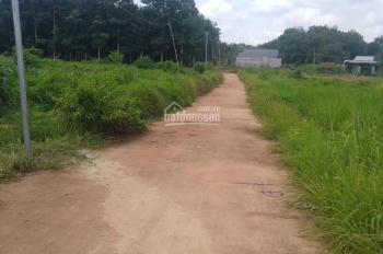 Cần bán lô đất DT 376m2 tại An Lộc, TX Bình Long