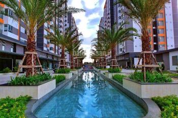 Rổ căn hộ Him Lam cần bán căn view đón gió thoáng mát, nhà mới vay bank 70%, LH: 0386193995