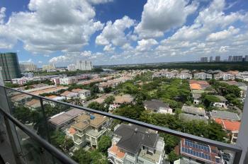 Căn hộ Hưng Phúc - Happy Residence Quận 7 2PN, 2WC, 77,9m2, view Chateau, sổ hồng 0931109293 - Sang