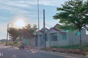 Đất KDC Tân Đô chỉ 11triệu/m2, vị trí đẹp, cam kết đầu tư sinh lời. LH: 0938683414