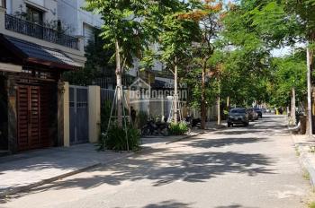 Chính chủ cần bán biệt thự KĐT Dương Nội, DT 212m2, Mt 9m, hướng ĐN, giá cực rẻ 12,9 tỷ