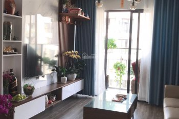 Nhượng căn 2 phòng ngủ, tầng 15,18,20 tại Green Pearl tầng đẹp nhất dự án, LH 0986707054