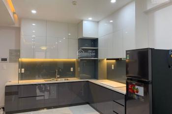 Cần cho thuê căn hộ Sai Gon South, chủ đầu tư Phú Mỹ Hưng, đường Nguyễn hữu thọ. Nhà mới 100%