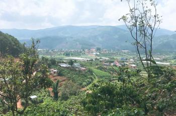 Chỉ 1,1 tỷ cho 3400m2 đất tại thôn 2 Mê Linh, view đẹp, sổ đỏ trao tay