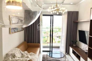 Giỏ hàng căn hộ Masteri Thảo Điền giá đầu tư siêu lợi nhuận - Hỗ trợ vay 80%. LH 0938530167 Thúy Vy