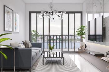 Bán gấp căn hộ Satra, 88m2, 2PN, giá 3.9 tỷ, LH: 0909.868.294