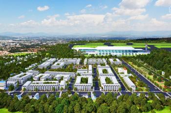 Dự án Gem Sky World gần kề sân bay Long Thành 18tr/m2, chiết khấu ưu đãi đặc biệt