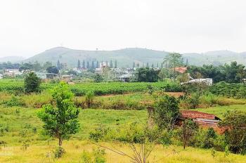 Bán đất nghỉ dưỡng Bảo Lộc - Lâm Đồng giá rẻ