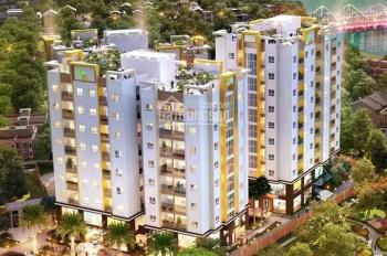 TP Mỹ Tho chào đón căn hộ Victoria Premium đang chuẩn bị bàn giao, chung cư cao nhất TP Mỹ Tho