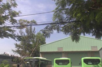 Cần bán đất thổ cư huyện Cần Giờ. LH Thuận 0918182877 - 0816887799
