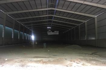 Chính chủ cần cho thuê xưởng giá rẻ nhất khu vực Thuân An nằm ngay trung tâm. Liên hệ 0336336499