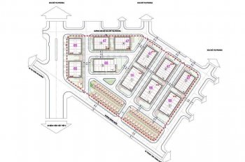 Nhận giữ chỗ căn đẹp dự án Hoàng Huy An Đồng GĐ 2