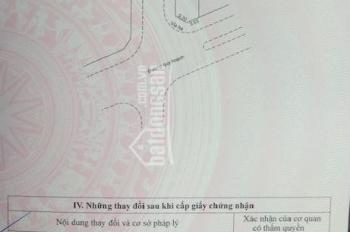 Bán đất phân lô làng nghề Hòa Phong, thị xã Mỹ Hào, Hưng Yên