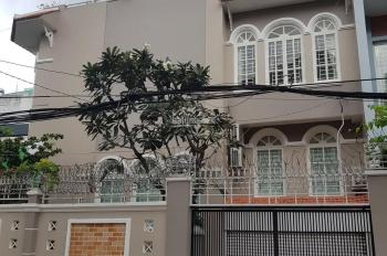 Bán nhà đường Phan Văn Hân, DT: 6.25x17m. Trệt 1 lầu khu sang trọng ngay Nguyễn Cửu Vân 9.8 tỷ