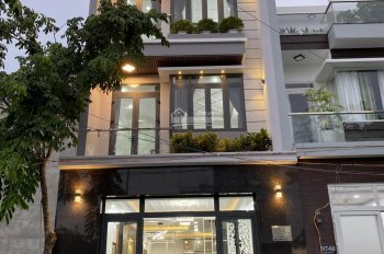 Chính chủ bán nhà N7-01 RiverSide Huỳnh Tấn Phát Q7 - Nhà đẹp tặng nội thất mới 100% - Hoa hồng 2%