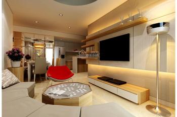 Cho thuê Cantavil An Phú Q2, DT 120m2, 3PN, full nội thất, giá 18tr/th. LH Ms Hoa Hồng 0909 484 469