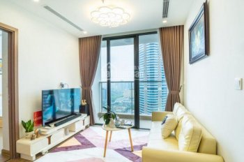 Chính chủ cần bán căn hộ X08 tòa HH1 chung cư 90 Nguyễn Tuân, LH A. Vũ SĐT 0962.170.490