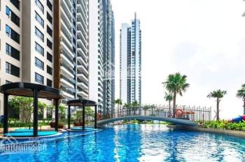 Chỉ 01 căn duy nhất căn hộ The View-Q7-91m2-02PN- htcb-Giá chỉ: 4 TỶ, LH: 0938 886580(Ms Yến)