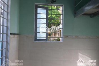 Cho thuê phòng trọ tại thành phố Quảng Ngãi