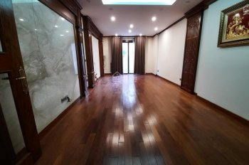 Bán nhà mặt phố Lê Quang Đạo đẹp lung linh