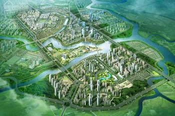 Đất nền sổ đỏ giá 1,3 tỷ trả góp 24 tháng mặt tiền Nguyễn Văn Tạo, Hiệp Phước. LH: 0919913177