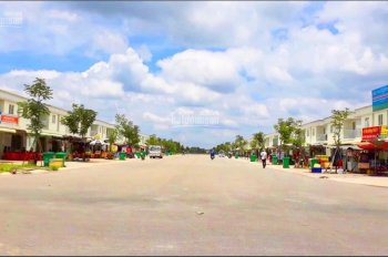Cần bán dãy trọ ngay KCN Minh Hưng 3 - Chơn Thành - Bình Phước, 16 phòng/400m2